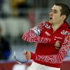 Конькобежец Юсков продемонстрировал лучший результат сезона вмире на1500м