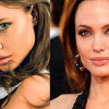 Копия паспорта исполнительницы угодила вСеть— Анджелина Джоли