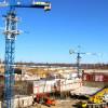 Космодром Восточный ожидает новая проверка Счетной палаты