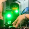 ВКраснодаре научились заряжать мобильные устройства направленным лучом