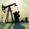Крупнейшие нефтяные компании заморозили новые проекты на $200 млрд