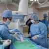 Кубанские врачи провели неповторимую операцию