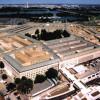 США иНАТО будут противостоятьРФ даже после ухода В. Путина— Пентагон