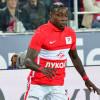Промес готов сыграть с«Локомотивом»