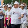 Лео Бокерия пройдет смосквичами тропой здоровья