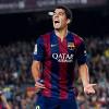 Прогноз наматч «Севилья»— «Барселона»: соперники забьют друг другу