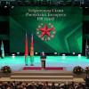 Лукашенко желает разрабатывать высокоточное оружие в республики Белоруссии