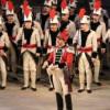 Львовскую оперу призывают вармию. Артисты возмущены