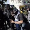 МИД Израиля будет удалять ролики сословами «еврей» и«нож»