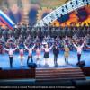 МИД Латвии напуган визитом встрану ансамбля песни ипляски русской армии