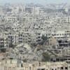 МИДРФ: Бомбардировка нефтяной инфраструктуры Сирии французами неоправдана