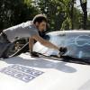 МИД РФ: сотрудники СММ ОБСЕ вУкраинском государстве подвергаются запугиваниям