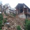 МТС возместит расходы насвязь находившимся вНепале вовремя землетрясения
