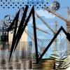МВФ призвал G20 крешительным мерам нафоне замедления роста экономики