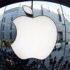 Магазин Apple вцентре Токио временно закрыли из-за угрозы взрыва