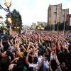 Ситуация вМакедонии вызывала обеспокоенность вруководстве НАТО