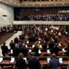 Малайзия требует отСовбеза ООН решительных шагов посозданию трибунала поBoeing