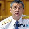 Маркин: в Российской Федерации показатели раскрываемости правонарушений достигли уровня Запада