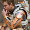 Марсианские хроники: Рецензия нафильм «Марсианин»