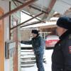 Мать выбросила 9-месячного ребенка насвалку вВолгограде