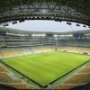 Матч отборочного раунда ЧЕ-2016 Российская Федерация— Швеция пройдет наполе «Открытие Арены»