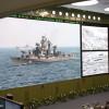Медведев отказался назвать стоимость операции вСирии