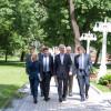 Москва оплатила 160 тысяч путевок вдетские оздоровительные лагеря