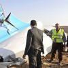 Девушка изСмоленска погибла вавиакатастрофе вЕгипте