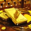 Международные резервыРФ сократились почти на4 миллиарда долларов