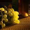 Гурджаанские виноградари остановили акции до14сентября