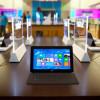 Microsoft поднимет цены насвоёПО сянваря 2016 года