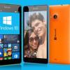 Microsoft представила сборку Windows 10 Mobile 10549