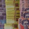 Минэкономразвития: Уровень теневой экономики впервом полугодии достиг 47% отВВП