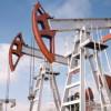 Мексика потеряла 38% доходов отнефти за10 месяцев 2015г