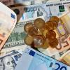 Минфину нехватает 23 млрд рублей наобслуживание внутреннего долга