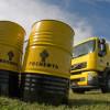 Министр финансов поддерживает приватизацию «Роснефти»