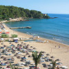 Министр туризма Турции обратился кроссиянам