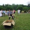 ВПермском крае стартует турнир пометанию коровьих лепешек