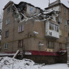 Минобороны ДНР: силовики 12 раз засутки нарушили режим перемирия