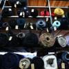 Минпромторг позволит ряду испортёров изТурции ввозить вРФ текстиль