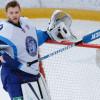 Минское «Динамо» продолжит свое выступление втекущем сезоне КХЛ