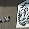 Миссия несмогла закончить переговоры вКиеве— МВФ