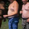 Многие подростки невсостояние корректно подвергать анализу собственный вес— Исследование