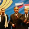Мутко: Слуцкий иБородюк являются претендентами напост основного тренера сборной Российской Федерации