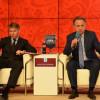 Мутко считает, что русских легкоатлетов наЧМ встолице Китая должны сопровождать юристы
