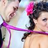 Мужчины чаще женятся науверенных внутри себя женщинах— Ученые