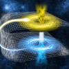 NASA заявило осоздании машины времени