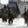 НАТО увеличит численность сил реагирования более чем вдва раза
