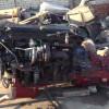 НаКубани уклиентки автомастерской украли машину ипродали позапчастям