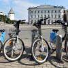 Наследующей неделе откроют велосипедный маршрут «Удивительная Казань»